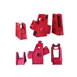 BPW Suspension Hangers