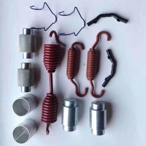 Brake repair kit