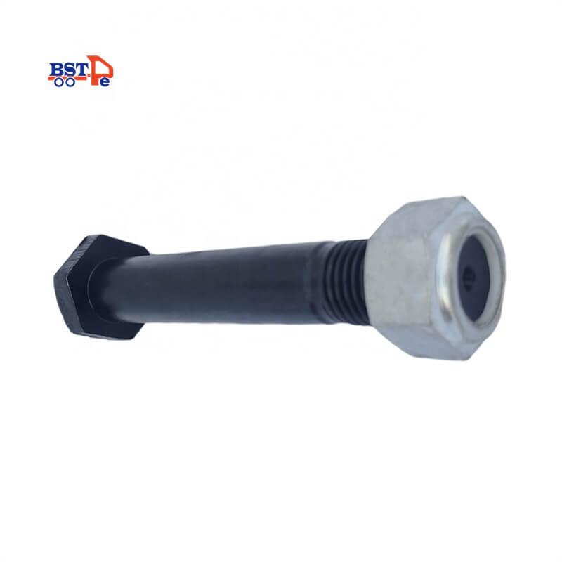 Torque Arm Pin